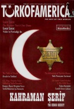 Kahraman Şerif (2009) afişi