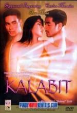 Kalabit (2003) afişi