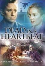 Kalp Atışı (2002) afişi