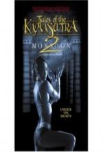 Kamasutra 2 (2001) afişi