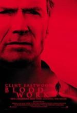 Kan Borcu (2002) afişi