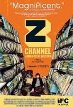 Kanal Z (2004) afişi