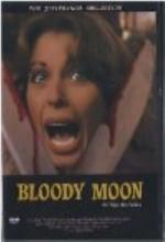 Kanlı Ay