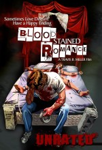 Kanlı Romantizm 2 (2010) afişi