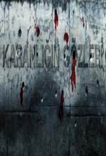 Karanlığın Gözleri (2010) afişi