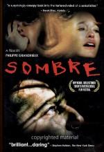 Karanlık (1998) afişi