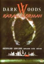 Karanlık Orman (ı) (2003) afişi