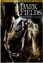 Karanlık Tarlalar (2006) afişi
