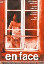 Karşı Pencere (2000) afişi