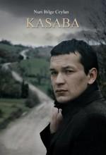 Kasaba (1997) afişi