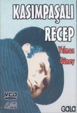 Kasımpaşalı Recep (1965) afişi