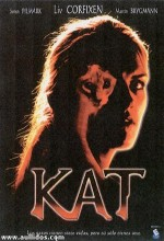 Kat (2001) afişi