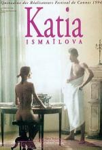 Katya ısmailova