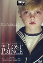 Kayıp Prens