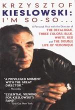 Keyfim Şöyle Böyle (1995) afişi