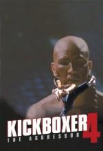 Kickboxer 4