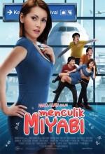 Kidnapping Miyabi