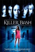 Killer Bash (2005) afişi