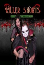 Killer Shorts (2009) afişi