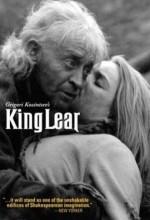 King Lear (2) afişi