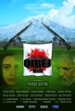 Kir ı (2011) afişi