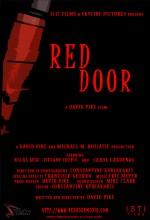 Kırmızı Kapı