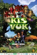 Kis Vuk