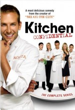 Kitchen Confidential  Sezon 1