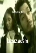 Kızsız Adam (2009) afişi