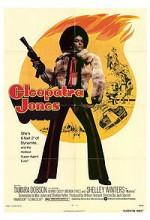 Kleopatra Jones