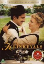 Klinkevals (1999) afişi