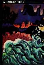 Klotho & Widdershins (2005) afişi