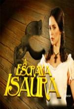 Köle Isaura