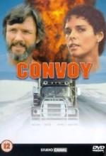 Konvoy