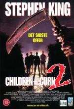 Korku çocukları 2