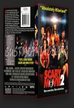 Korkunç Bir Film 2 Türkçe Dublaj izle – Full HD Scary Movie Serisi (2001)