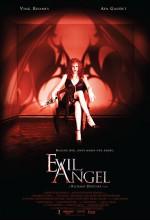 Kötü Melek (2009) afişi