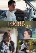 Kral (2005) afişi