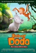 Küçük Dodo