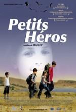 Küçük Kahramanlar (2006) afişi