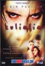 Kulimlim (2004) afişi