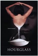 Kum Saati (1996) afişi