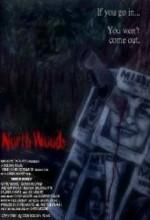 Kuzey Ormanları (2011) afişi
