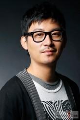 Kang Sin-Cheol profil resmi