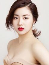 Kang So-Ra