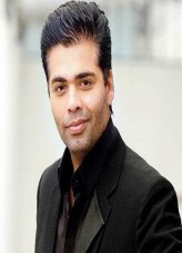 Karan Johar profil resmi