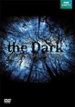 Karanlıkta 1. Bölüm : Orta Amerika Ormanları (2012) afişi