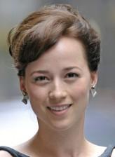 Karine Vanasse