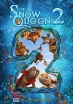 Karlar Kraliçesi 2