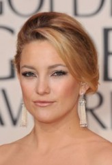 Kate Hudson profil resmi